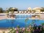 Эль-Кусейр. Египет