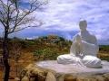 Отдых в Вунгтау