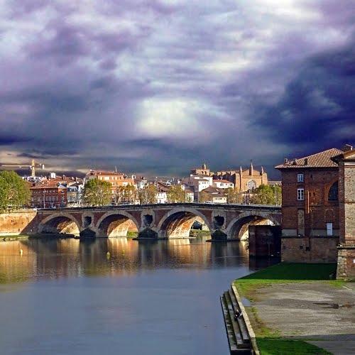 Les-ventes-immobilieres-reculent-a-Toulouse