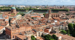Toulouse-France-Airtickets-Hotels-Imigo