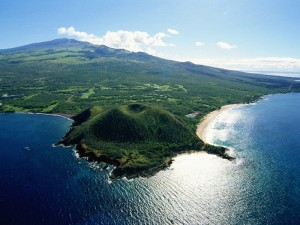 ostrov Maui1