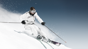 alpin-skiing_women_0