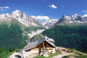 50_paisajes_donde_siempre_deberia_ser_primavera_996199993_650x