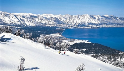 1Heavenly-Lake-Tahoe