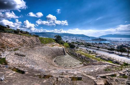 amfiteatr-bodruma_1
