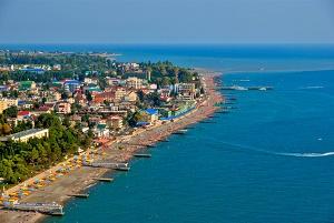 Otdyh-na-more-v-Ukraine-sravnyalsya-v-tsenah-s-Turtsiey