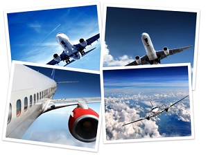 poisk-deshevuh-aviabiletov