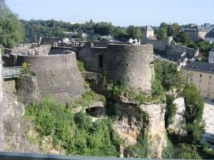 luxembourg_city_bock1