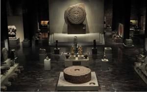 mexicomuseum1