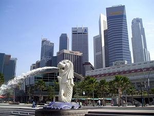 singapur-v2-orig