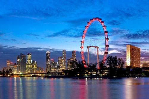 singapurskoe_koleso_obozreniya