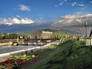 vladikavkaz-05