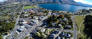 wanaka_holiday_accommodation_drone_header-1170x500