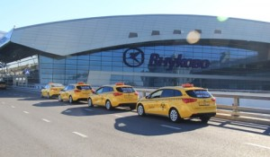 7vnukovo_taxi_aeroport