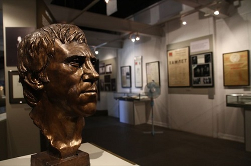 centr-muzej-v-s-vysockogo