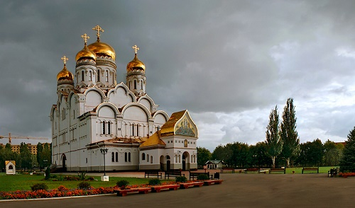 spaso-preobrazhenskij-sobor