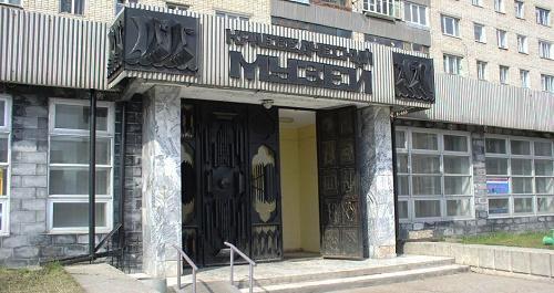 toljattinskij-kraevedcheskij-muzej
