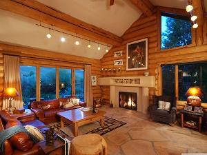 standard-cozy-living-room-wallpaper-x-standard