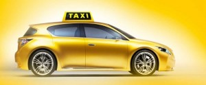taxi11-1024x427