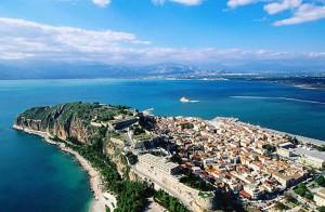 Лассити, остров Крит