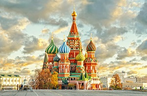 moscow-russia-kremlin-city-3654-1152x759