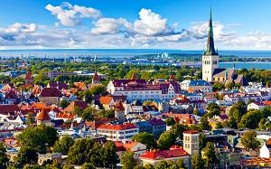 Estoniya-3