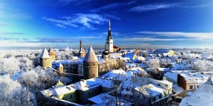 Tallin-zimoj-3-mal