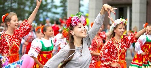 sobytiyniy-turizm-v-krasnodarskom-krae-1200x540